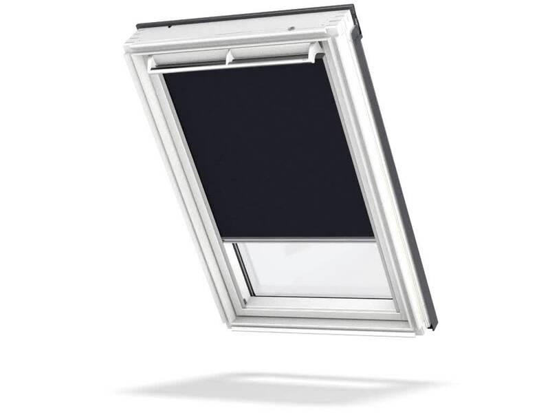 velux dachfenster rollo klemmt stufenlos fr velux hochwertige fr velux dachfenster with velux. Black Bedroom Furniture Sets. Home Design Ideas
