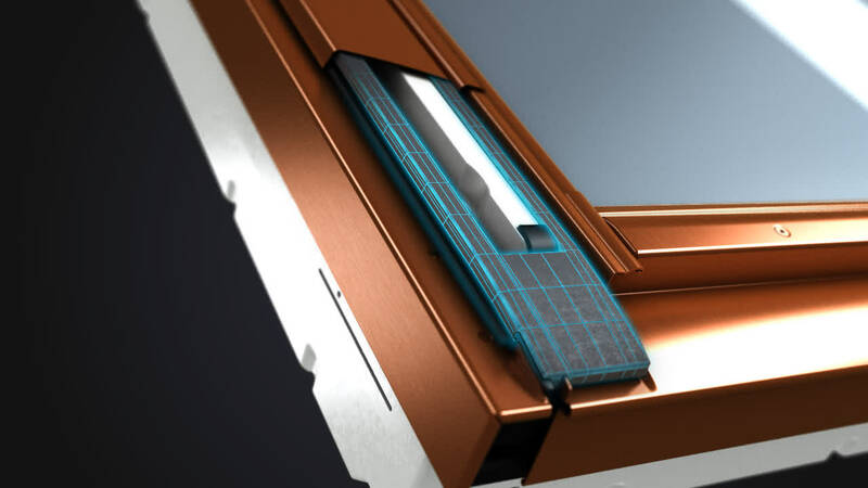 velux preisliste with velux preisliste velux dachfenster with velux preisliste velux oder. Black Bedroom Furniture Sets. Home Design Ideas