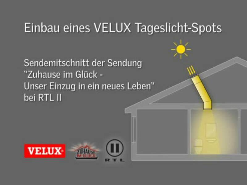 velux preisliste velux gpl preise mit holzrahmen with. Black Bedroom Furniture Sets. Home Design Ideas
