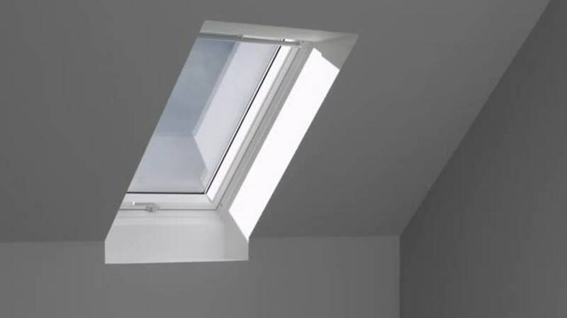https://velux.23video.com/12732918/13150369/d2e5322053c34d282076f6cd994b8857/800x/thumbnail.jpg