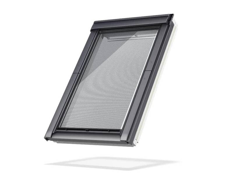 hitzeschutz fenster innen beautiful velux gtu thermo online kaufen bausepde auf velux preise. Black Bedroom Furniture Sets. Home Design Ideas
