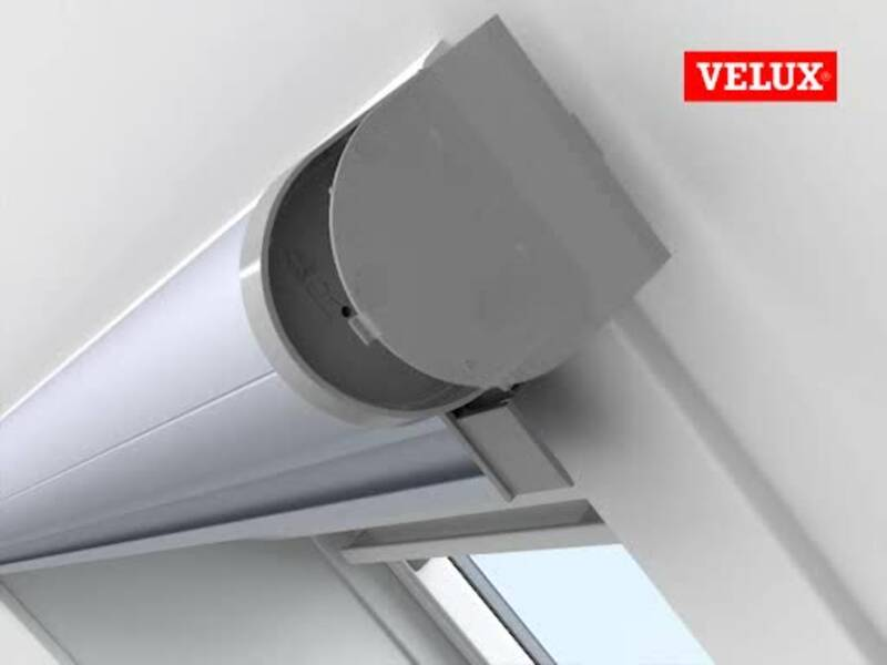 prix velux tout confort stunning raccord velux edl sk lxhcm with prix velux tout confort. Black Bedroom Furniture Sets. Home Design Ideas