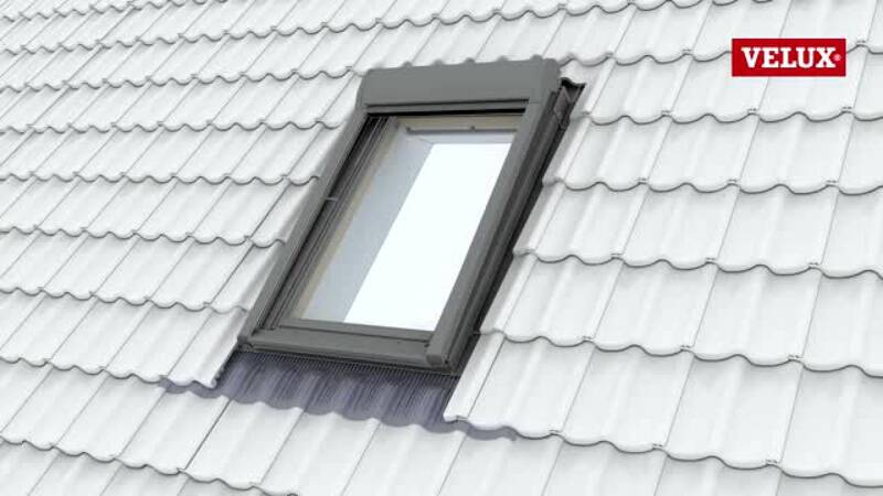 velux 140x134 amazing fentre de toit velux with velux 140x134 affordable projection roof. Black Bedroom Furniture Sets. Home Design Ideas