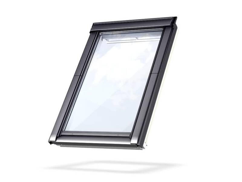 velux ggl mk04 affordable velux gpl mk top hung roof window x mm replaces gpl with velux ggl. Black Bedroom Furniture Sets. Home Design Ideas